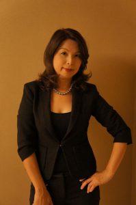Sandra Chiu