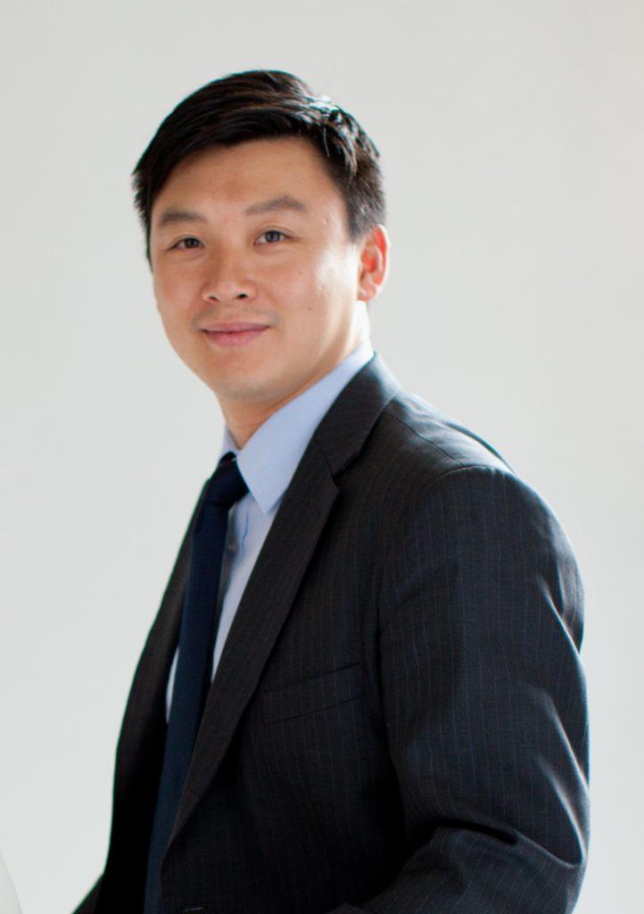 BE15 Andrew Liu 劉冠志